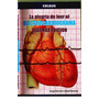La Alegria De Leer El Electrocardiograma - Digital