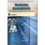 Medicina Ambulatoria - Problemas Frecuentes En El Consult.