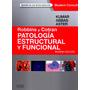 Patologia Estructural Y Funcional 9ª Ed Robbins Y Cotran