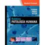 Kumar Robbins Patologia Humana 9ed 2013 Nuevo!!!