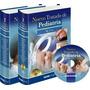 Nuevo Tratado De Pediatria 2 Tomos Y Con Cd Oceano