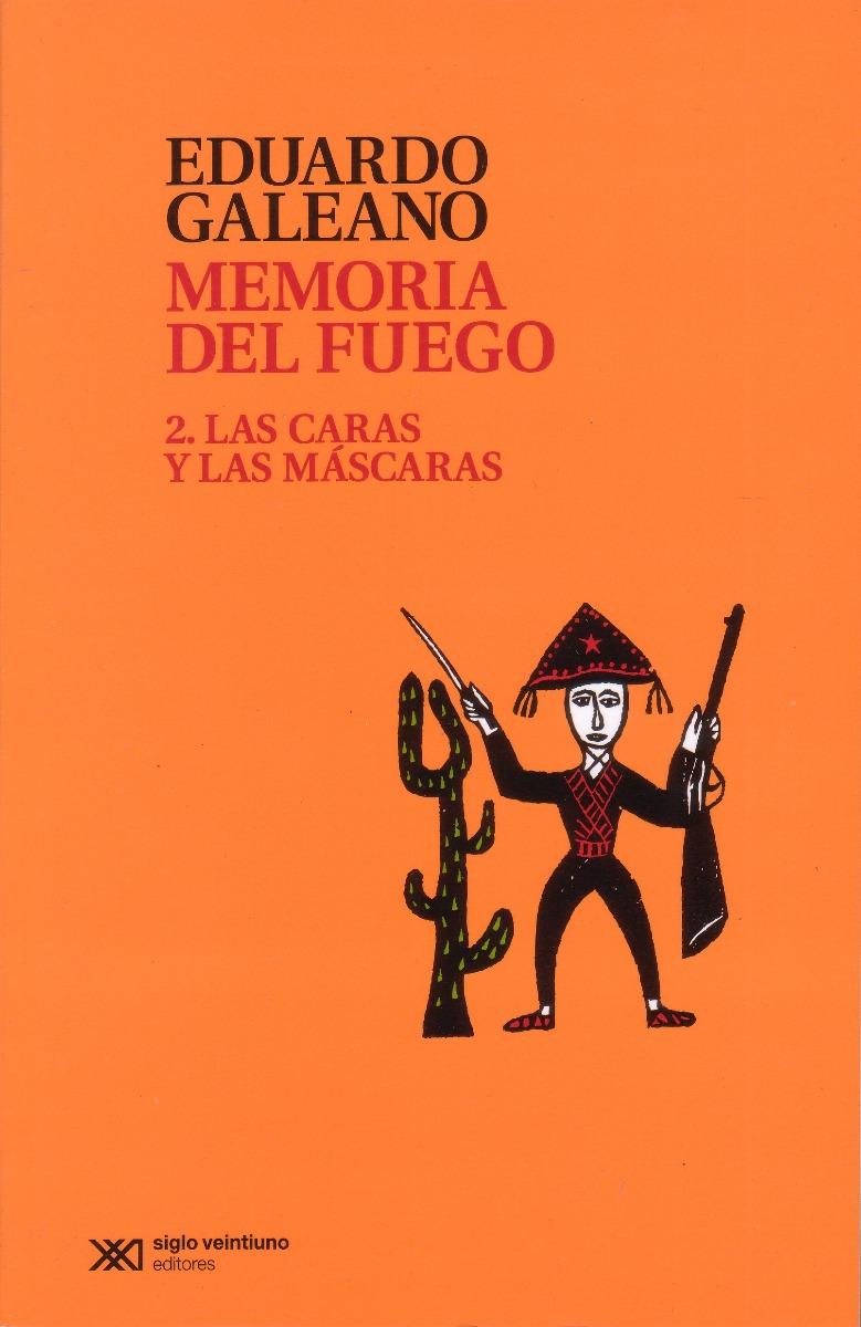 Alicia en El Lado Oscuro - Pablo Santiago - PDF Free Download