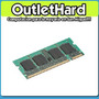 Memoria Ram Notebook 2gb Ddr2 San Miguel Outlethard