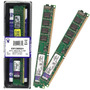 Memoria Kingston Ddr3 4gb Pc 1333 Mhz 1 X 4096 Mb Vikinborg