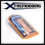 Vizo Sleet Ddr Cooler Cobre Para 1 Memoria Ddr / Ddr2 / Ddr3