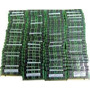 Memorias Notebook Ddr2 1gb 667mhz Pc2 5300 Gtia Pleno Centro