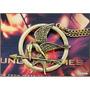 Hunger Games - Juegos Del Hambre Collar Sinsajo - Local Imp