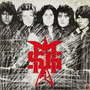 Michael Schenker Group - Libro - On The Rack - Tour 1981