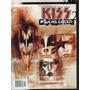 Kiss Comic Psycho Circus Premier Issue # 2
