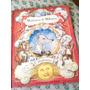 Madonna - Libro - Montonese De Millonese