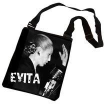 Morral Bandolera Evita