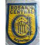 Banderin Gigante Rosario Central 50 * 38cm