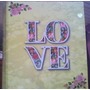 Carpeta N3 Love