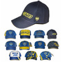 Gorra Boca Juniors Original Licencia Oficial Bj Photoprint