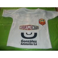 Hermosa Camiseta De Bebe De Crucero Del Norte