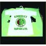 Hermosa Camiseta De Niño De Kimberley De Mar Del Plata