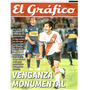 Iman De River 1 Vs Boquita 0 /futbol/oportunidad/boca/