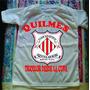 Hermosa Camiseta De Bebe De Quilmes De Mar Del Plata