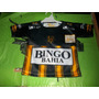 Hermosa Camiseta De Bebe De Olimpo De Bahia Blanca