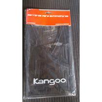 Barreros Kangoo Precio Por Los 4!!!!!!!!!!