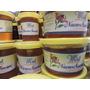 Miel 100% Pura De Abejas (kg)