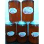 Miel 100% Pura .sin Agregados Quimicos