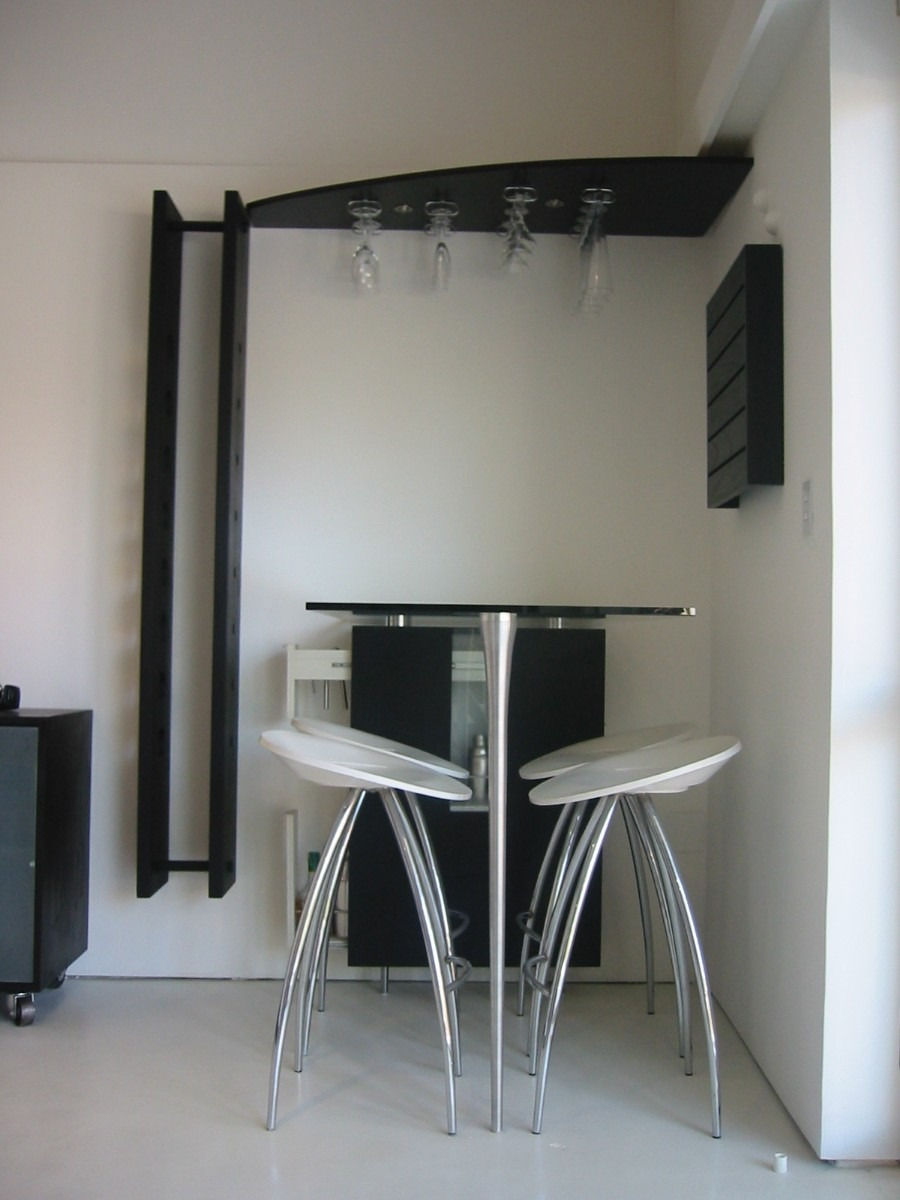 Muebles modernos taringa - Muebles de diseno moderno ...