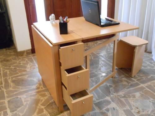 Mesas plegables de madera para cocina images - Mesas plegables cocina ...