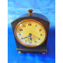 El Arcon Antiguo Reloj De Mesa Hammond 951