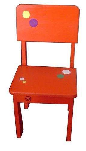 mueble y regalo: