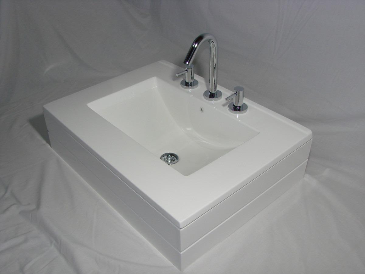 Bachas Para Baño En Rosario ~ Dikidu.com