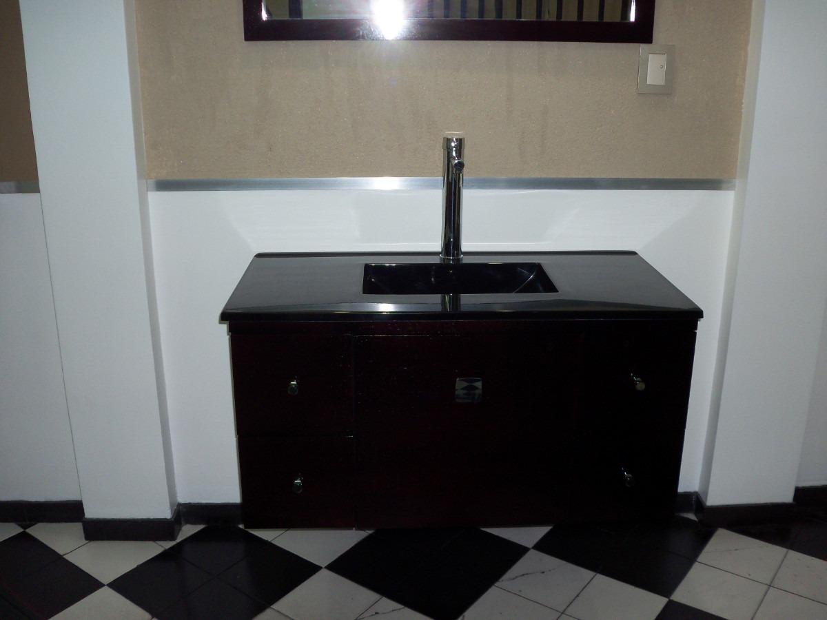 Bacha Para Vanitory Baño:Bachas Para Baño Y Mesadas De Cocinas Rusticas Pictures to pin on