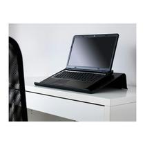Ikea - Apoya Notebook (base Para Laptop)