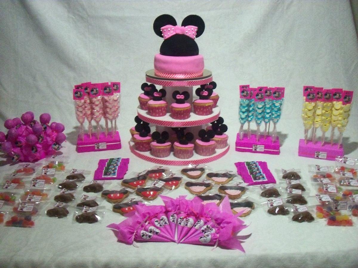 Powered by apg vnext trial cerrado taller de mesa de for Mesas de dulces infantiles