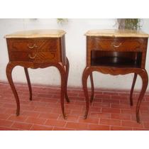 Venta de mesas usadas muebles antiguos en mendoza usado Mercadolibre argentina muebles usados