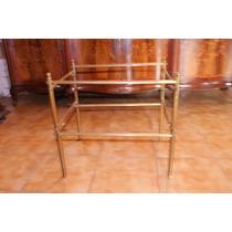 Mesas ratonas en muebles antiguos en santa fe usado en Mercadolibre argentina muebles usados