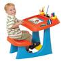 Mesa Con Banco Infantil Sit & Draw