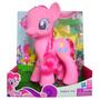 My Little Pony Pinkie Pie 25 Cm Hasbro