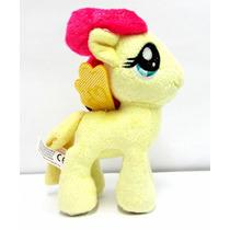 Peluche My Little Pony Fluttershy Original Mi Pequeño Pony