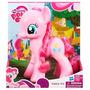 Muñeco Pinkie Pie My Little Pony Mi Pequeño Pony Punto Bebe