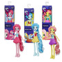 Muñecas My Little Pony Equestria Girls Hasbro