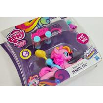 My Little Pony Sobre Ruedas Hasbro Quality Toys