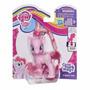 My Little Pony Pinkie Pie Original Hasbro Cutie Mark Magic