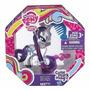 Mi Pequeño Pony Water Cutie Rarity Mejor Precio!!