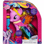 My Little Pony Fashion De Lujo Hasbro Quality Toys