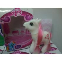 My Little Pony X 12 Unid Mi Pequeño Pony Souvenirs Surtido