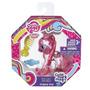 Mi Pequeño Pony Pinkie Pie Water Cuties Juguetería El Pehuén