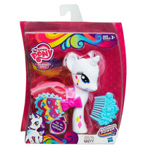 My Little Pony Friendship Rainbow Power Hasbro Original
