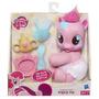 My Little Pony Mi Pequeño Pony Pinkie Pie Bebe Recien Nacida