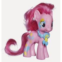 My Little Pony Pinkie Pie Hasbro - Mi Pequeño Pony